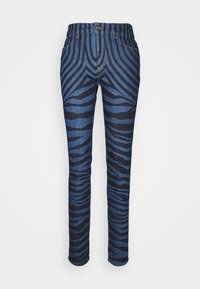 Just Cavalli - Slim fit jeans - blue denim - 0