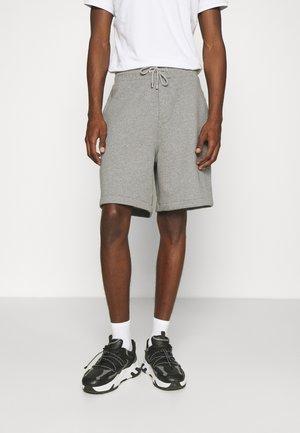 Shorts - gris
