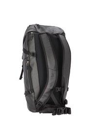 Haglöfs - KATLA 25 - Backpack - true black - 3