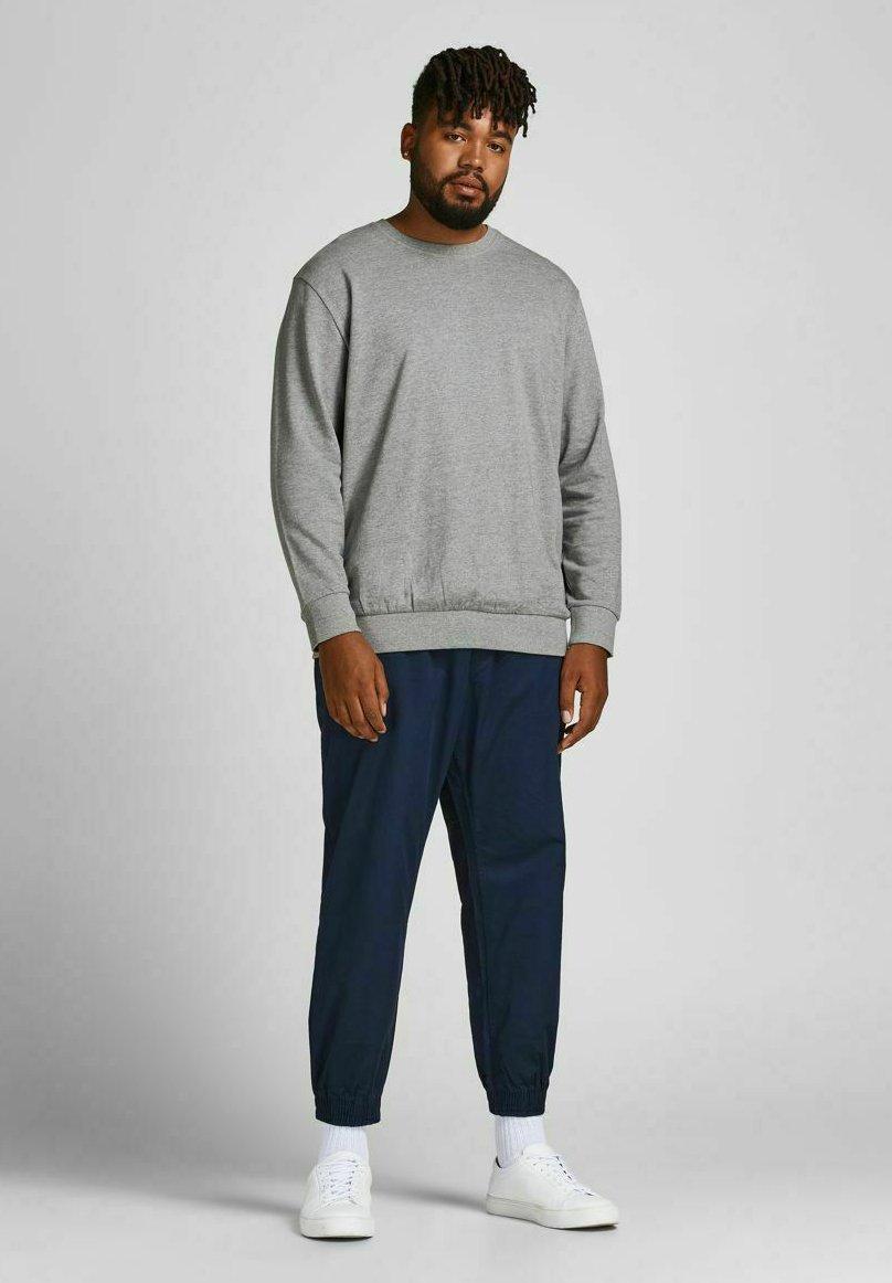 Homme 2 PACK - Sweatshirt