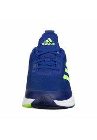 adidas Performance - Sports shoes - team royal blue - 5