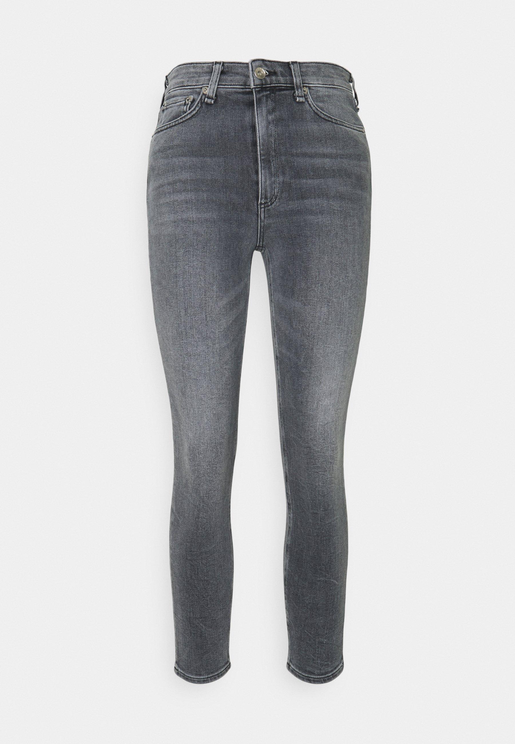 Women NINA  - Jeans Skinny Fit