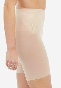 Spanx - Shapewear - soft nude - 2