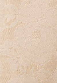 Triumph - WILD ROSE SENSATION - Body - nude/beige - 2