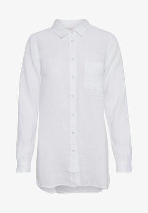 KIVAPW SH - Paitapusero - bright white
