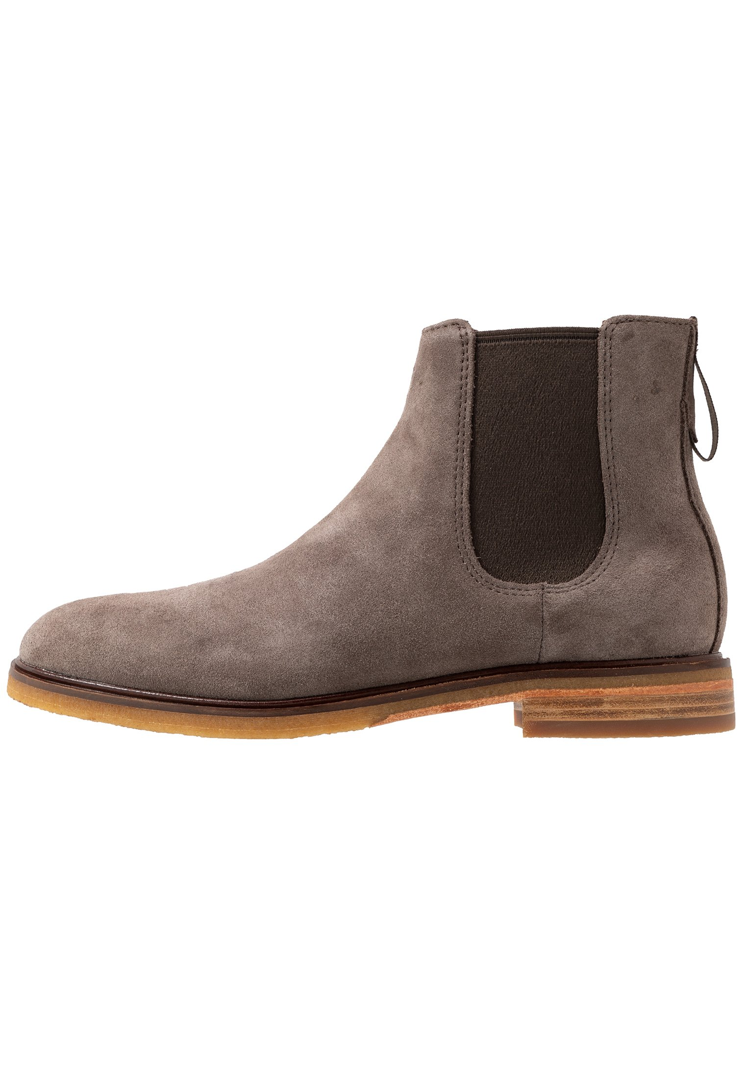Men CLARKDALE GOBI - Classic ankle boots