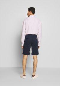 Baldessarini - JOERG - Shorts - dark blue - 2