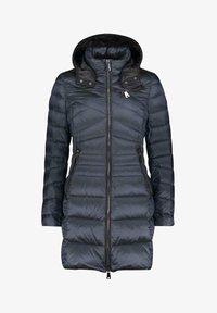 Gil Bret - Winter coat - dark blue - 0