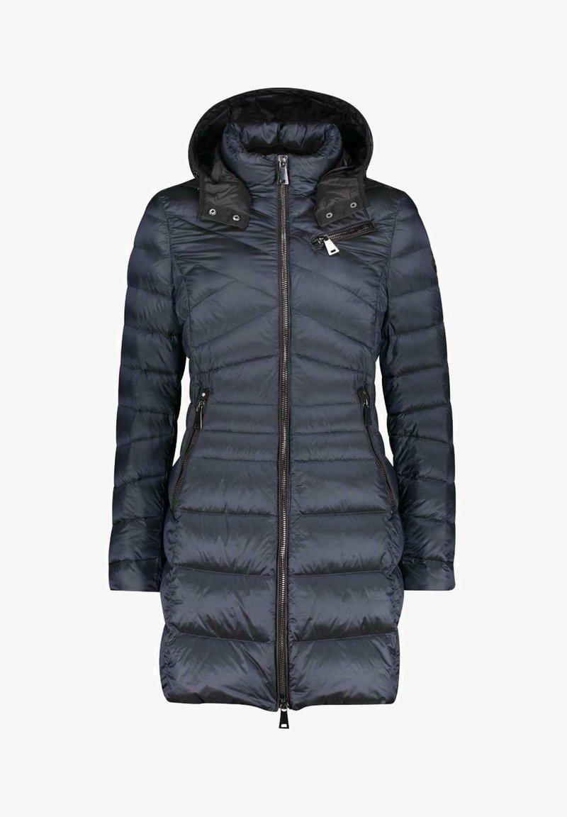 Gil Bret - Winter coat - dark blue