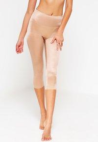 Spanx - BRITCHES  - Shapewear - naked 2.0 - 0