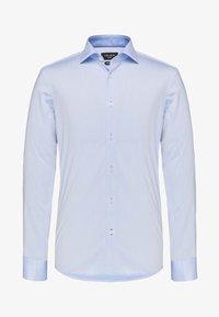 Carl Gross - Formal shirt - light blue - 0