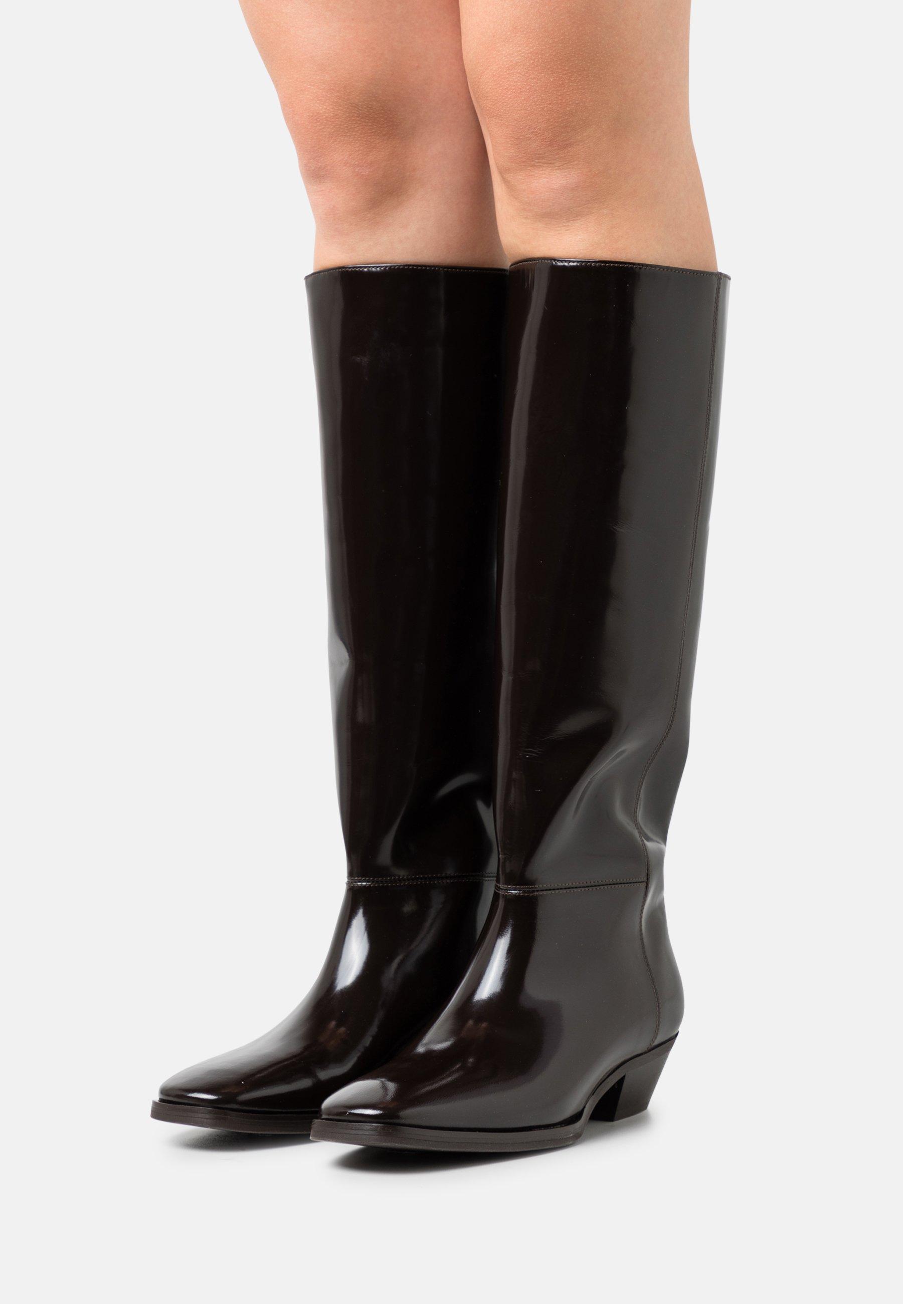 Women INTRESIO - Boots