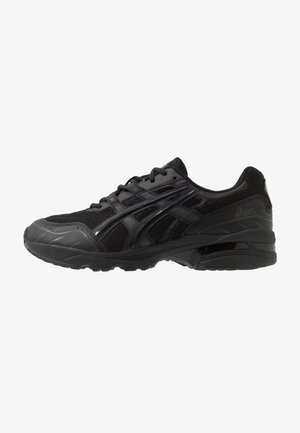 GEL-1090 UNISEX - Zapatillas - black