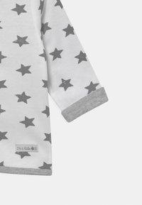 Staccato - UNISEX - Cardigan - grey/light grey - 3