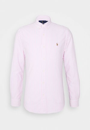 OXFORD - Shirt - rose pink
