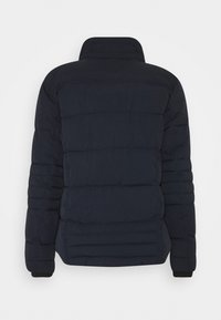TOM TAILOR - Winter jacket - sky captain blue - 2