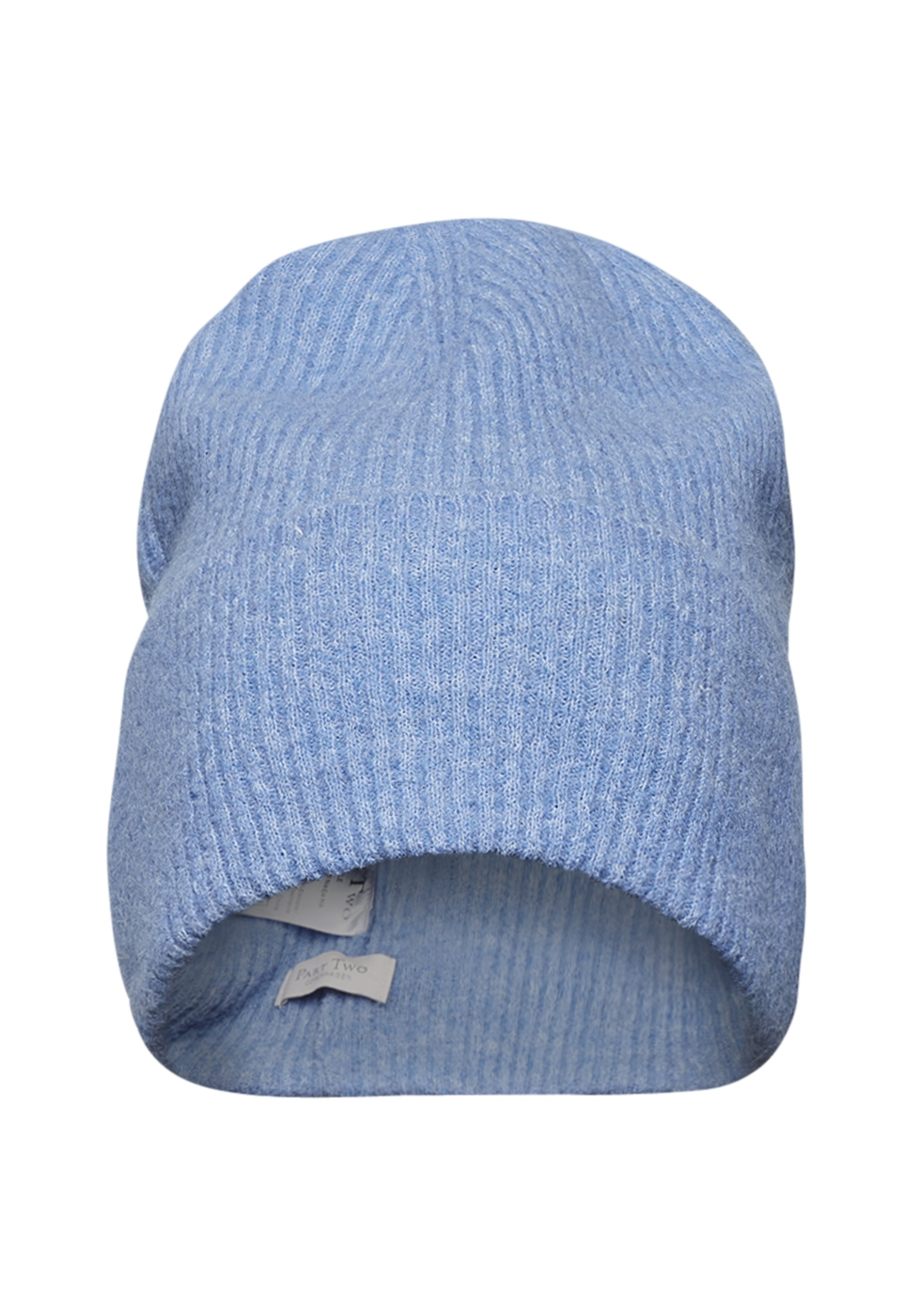 Best Seller New Lower Prices Accessories Part Two NADJAPW HA Beanie dusky blue 6fZx8otqI VCVh0Bceb