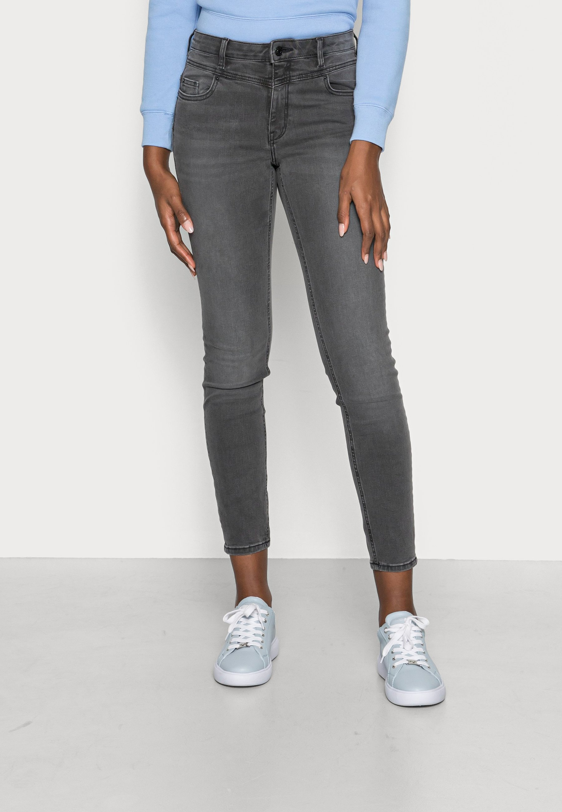Women SHAPING - Jeans Skinny Fit