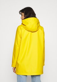 ONLY - ONLELLEN - Parka - yolk yellow - 2