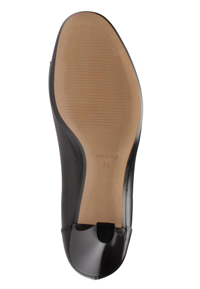 Damen MARIA - High Heel Pumps