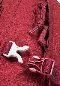 Eastpak - CORE SERIES - Rucksack - accent red - 3