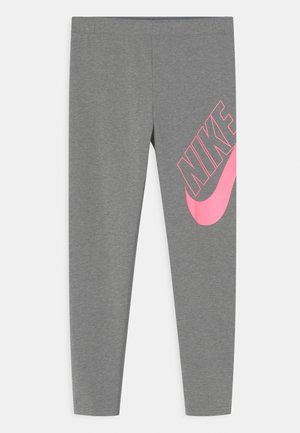 FAVORITES - Legging - carbon heather