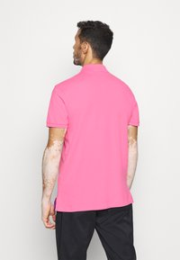 Polo Ralph Lauren Golf - SHORT SLEEVE - Sportshirt - pink - 2