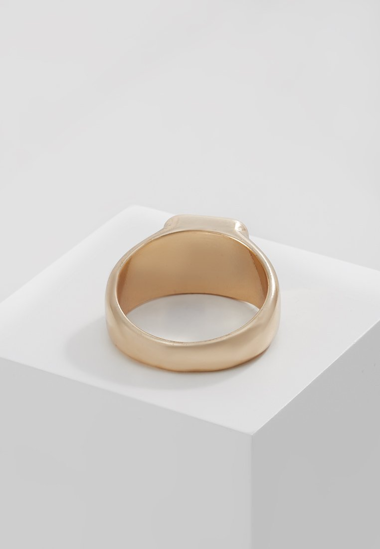 Homme SIGN OF THE TIMES SIGNET - Bague