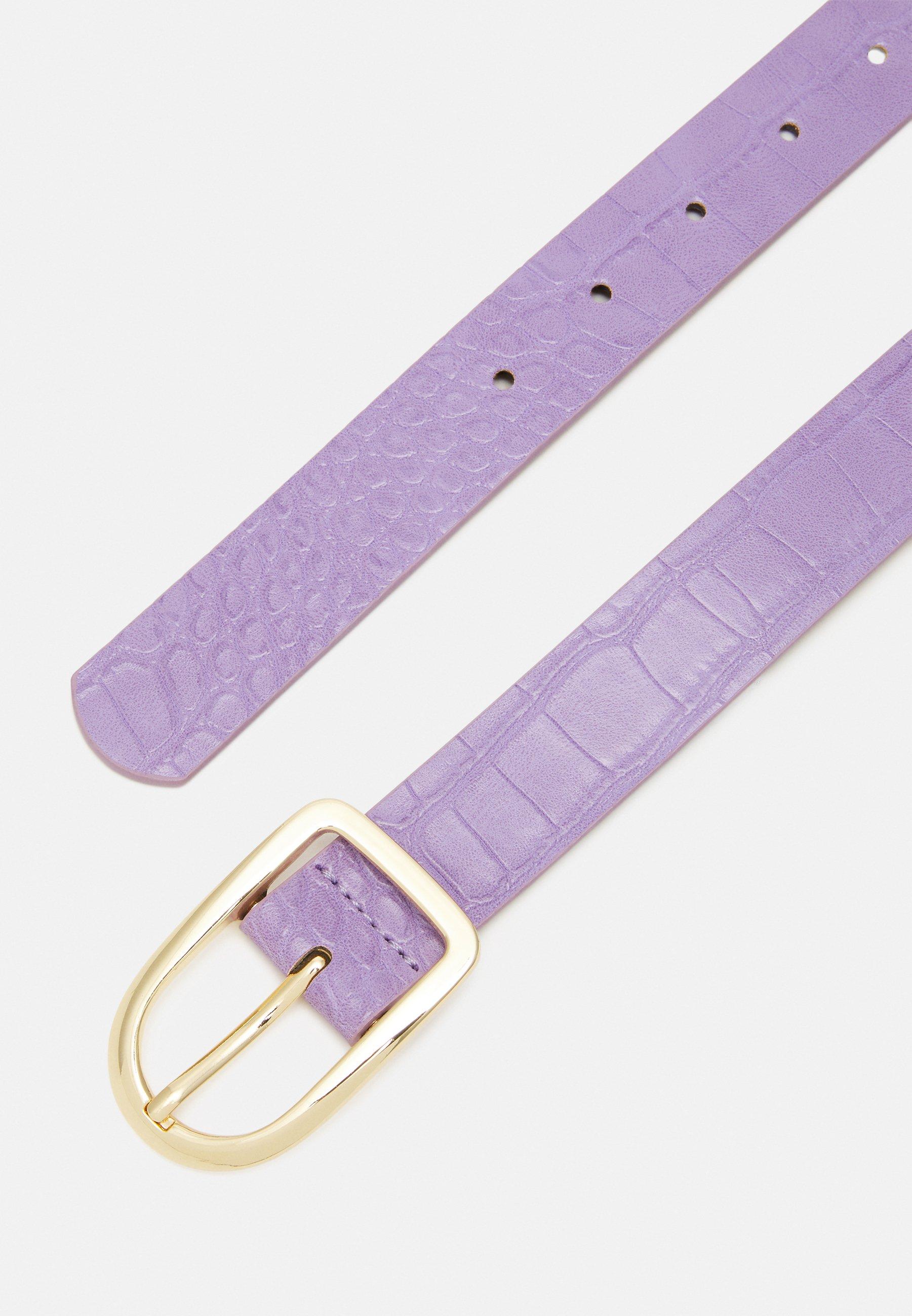 Donna PCARTIS BELT - Cintura