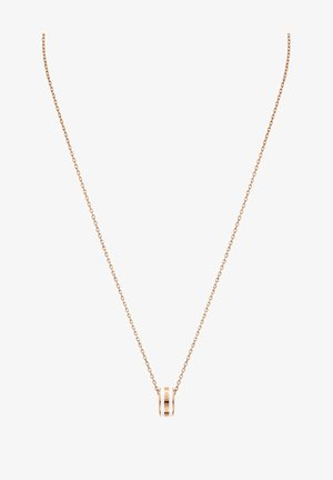 EMALIE  - Ketting - rose gold