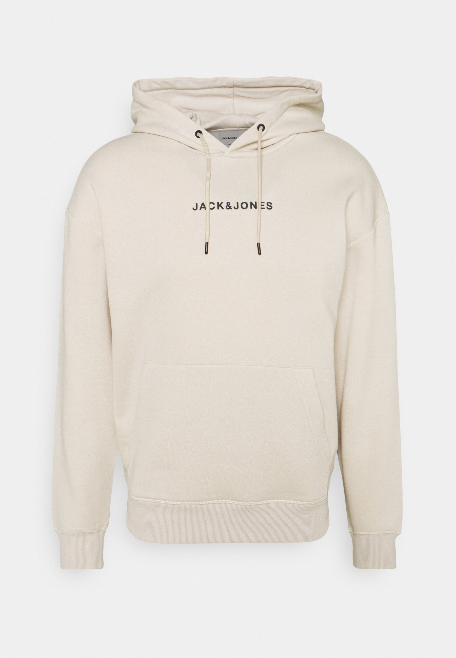 Men JCOMARCO HOOD - Sweatshirt