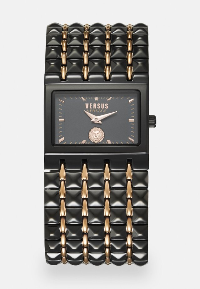 VELASCA - Watch - black
