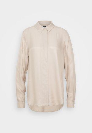 SLFARABELLA ODETTE  - Button-down blouse - tuffet