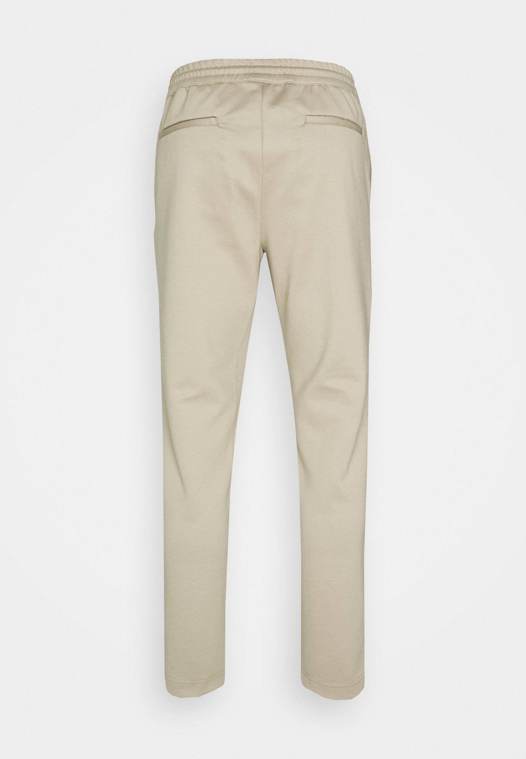 Homme JJIWILL JJPHIL NORCROCKERY - Pantalon de survêtement