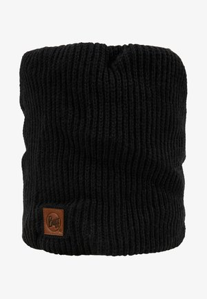 POLAR NECKWARMER - Snood - rutger graphite