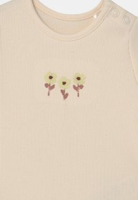 Marks & Spencer London - BABY FLORAL 2 PACK - Body - cream - 3