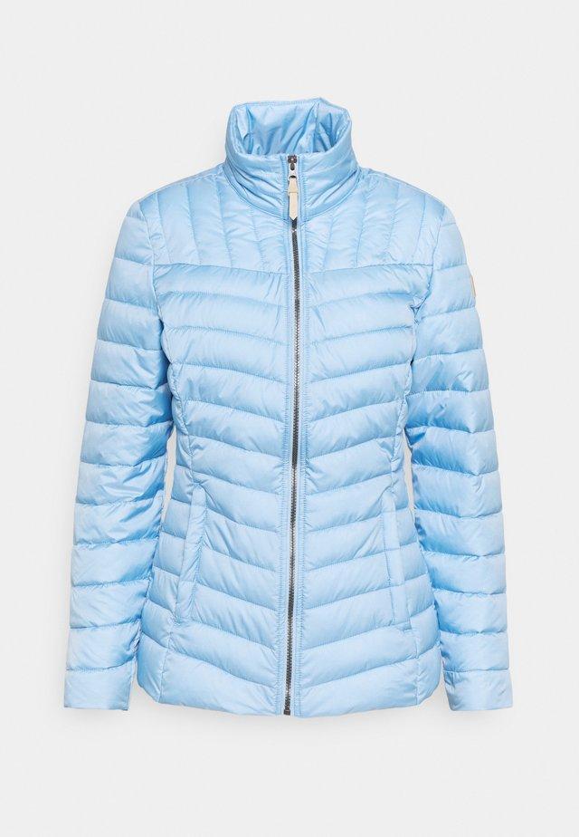 VACAVILLE - Vinterjakke - light blue