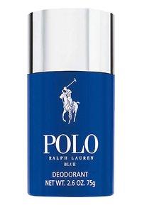 Ralph Lauren Fragrance - POLO BLUE DEOSTICK - Déodorant - - - 0