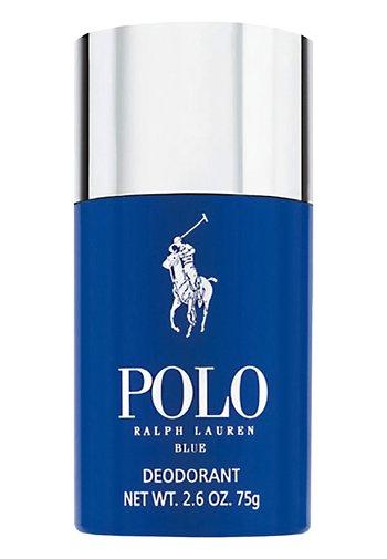 POLO BLUE DEOSTICK - Deodorant - -