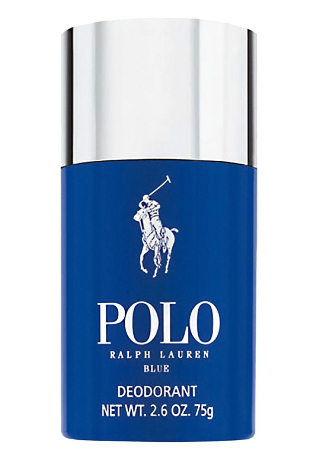 POLO BLUE DEOSTICK - Deodoranter - -