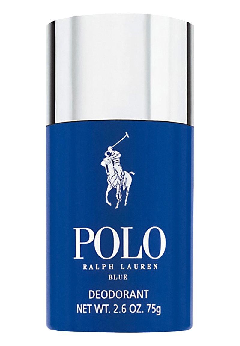 Ralph Lauren Fragrance - POLO BLUE DEOSTICK - Déodorant - -