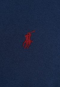 Polo Ralph Lauren - OXFORD - Camicia - cruise navy - 6