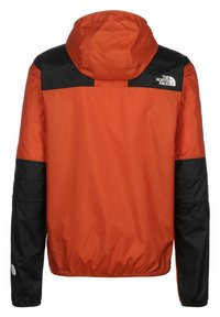 The North Face - Veste imperméable - flare - 1