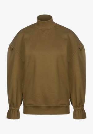 Sweatshirt - midground