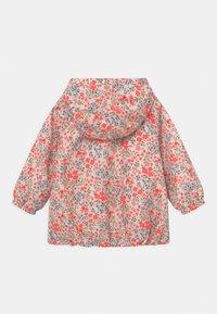 Staccato - Light jacket - multi-coloured/apricot - 1
