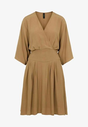 YASELIVO - Sukienka letnia - ermine