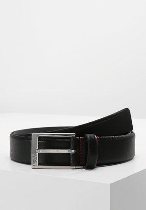 GELLOT  - Pásek - black