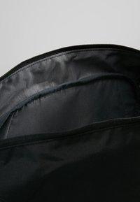 Deuter - VISTA SPOT - Batoh - black - 4