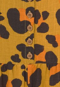 Cotton On - KIP & CO BELLA - Jumpsuit - dark yellow - 2