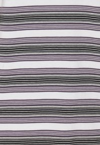 Carhartt WIP - OTIS  - Printtipaita - provence - 2